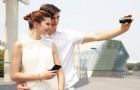 iPhone-ra is szerelhető kamerákkal támad a Sony