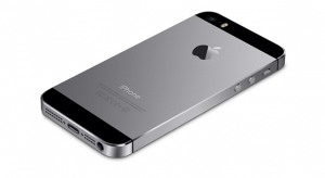Kínában is az iPhone 5S modellt keresik az emberek