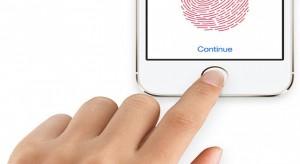 Még egy macska ujjlenyomatával is működik a Touch ID