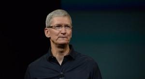 Az Apple figyelme már az iPad és a Mac készülékek felé fordult
