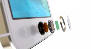 Így működik vagy nem működik az Apple ujjlenyomat-olvasója