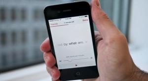 Velocity – Gyorsolvasás az iPhone-odon!