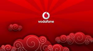 A Vodafone bejelentette: hamarosan elérhető az iPhone 5C és 5S