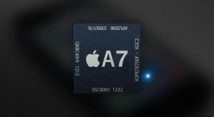 Qualcomm: jól sikerült marketing trükk az Apple 64 bites processzora