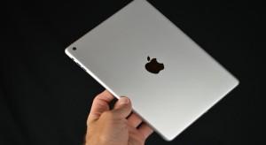 Mégsem lesz ujjlenyomat-olvasós iPad?