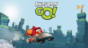 December 11-én érkezik az új Angry Birds