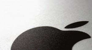 Hivatalos: Apple Q4 eredmények október 28-án