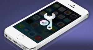 Megérkezett és letölthető az új iOS 7.0.3-as verzió!