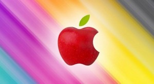 Apple 2013 Q4 – 14,1 millió iPad, 33,8 millió iPhone, 4,6 millió Mac