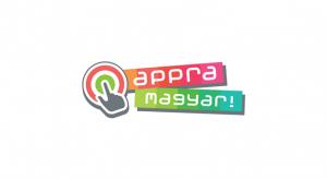 Appra magyar! néven alkalmazásfejlesztő kampányt indít az IVSZ