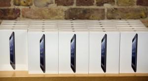 Október 22-én iPad event? Jöhetnek az új iPad táblagépek!