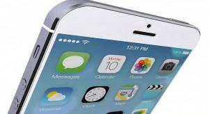 Jön a nagyobb és a még nagyobb iPhone?