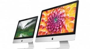 Túl drágák, ezért jöhetnek az olcsóbb iMac gépek?