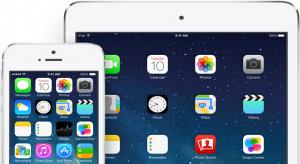 Hihetetlenül népszerű az iPhone és az iPad az amerikai tinik körében