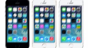 Hányást, fejfájást és rossz közérzetet okozhat az iOS 7! De van rá megoldás…