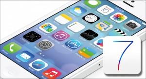 Hihetetlenül népszerű az iOS 7 – Már több, mint 250 millió eszközt frissítettek!