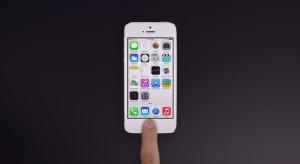 Itt az iPhone 5s első televíziós reklámvideója