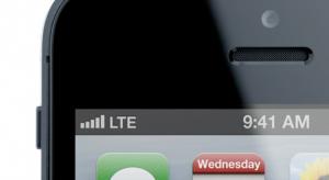Gondok vannak a Telekom internetszolgáltatásával