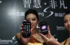 A kínai média nyomására bocsánatot kért a fogyasztóktól a Samsung