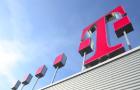 A Telekom 2015-re duplázni fogja a 4G lefedettséget