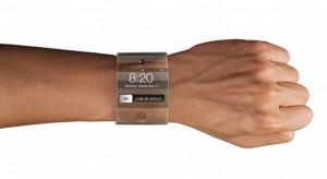 iWatch miatt késik az Apple szupertévéje?
