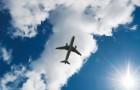 Amerika engedélyezné a repülés közbeni mobiltelefonálást