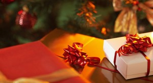 iPhone-t kérne a legtöbb gyerek karácsonyra