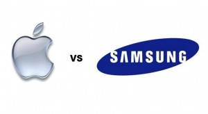 Továbbra is a Samsung vezeti az okostelefon-piacot