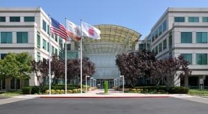 Távozott az Apple iOS csapatának vezető programozója