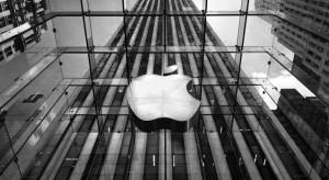 Heti összefoglaló: Szárnyal az iPad Air, bugos a Facebook, jön az iOS 7.0.4