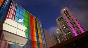 Magyarország kormánya is kért ki adatokat az Apple-től