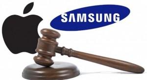 Itt a vége: 290 millió dollárt fizet a Samsung az Apple-nek