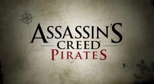 Decemberben érkezik az új Assassin's Creed játék iOS-re