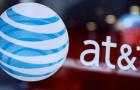 A Vodafone mobilszolgáltatót környékezi az AT&T