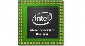 Saját 64 bites processzorával szorongatná meg az Intel az Apple-t