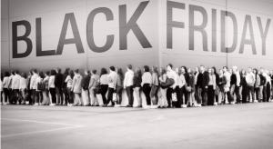 Fekete péntek: hatalmas akciók csak ma az iDoki-ban!