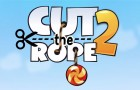 Hamarosan érkezik a Cut the Rope 2