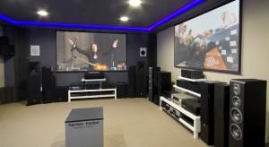 Ha minőségi zenei élményt szeretnél, válaszd az Extreme Audio-t