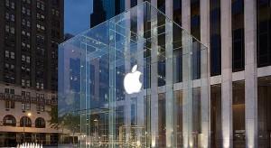 Már tesztelik az iPhone 5c készülék utódját is