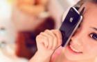 Magyar Ifjúság 2012: lassult a fiatalok internetes, mobiltelefonos ellátottsága