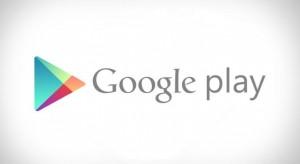 iOS-re is érkezik a Google saját magazin-appja