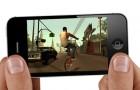 Decemberben érkezik a Grand Theft Auto: San Andreas iOS-re