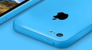 Nem gyárt több iPhone 5c-t a Foxconn egyik legnagyobb gyára