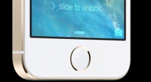 Döbbenetes: már félmillió iPhone 5s készül naponta