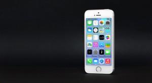 Alaposan leteszteltük az iPhone 5s-t