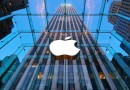 Folyékony fémet használna jövőre az Apple