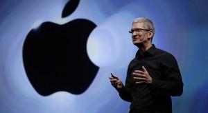 Két új iPhone-t és iPad-et dobhat piacra évente az Apple