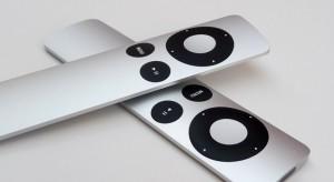 Csak 2015-ben érkezhet az Apple különálló TV-je
