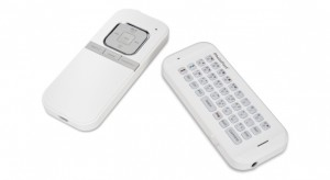 PhotoFast i-Control: 4 az 1-ben multifunkciós kiegészítő