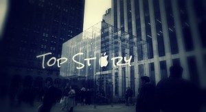 Heti összefoglaló: Tim Cook és az iPhone 6